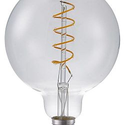 LED-E27-G125-FLEX-AX-CLEAR-1611688379.jpg
