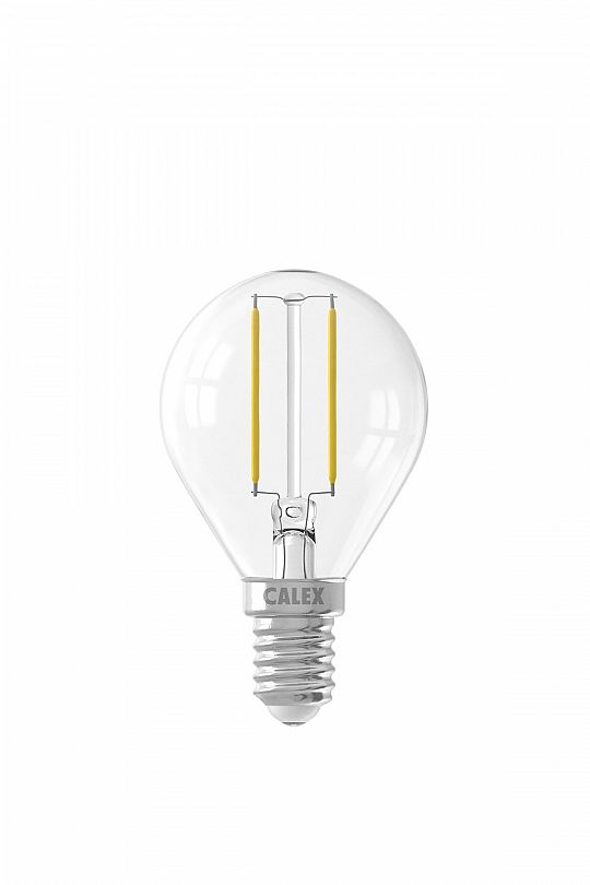 led-filament-kogellamp-240v-2-0w-1616611345.jpg